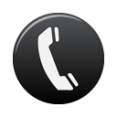 telephone_black-128