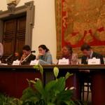 """""""Sovranità alimentare, libertà dei semi e recupero delle terre pubbliche"""", dibattito in Campidoglio"""
