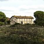 Nell'inverno 2011 che Borghetto San Carlo è stato individuato come simbolo dello spreco agricolo su Roma. Abbiamo aspettato lo scadere dei termini dell accordo con il costruttore per mettere spalle al muro i responsabili, evidenziandolo con un presidio