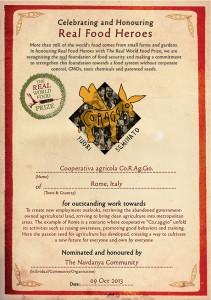 Coraggio-Award-web