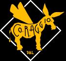 COR_logo_piccino
