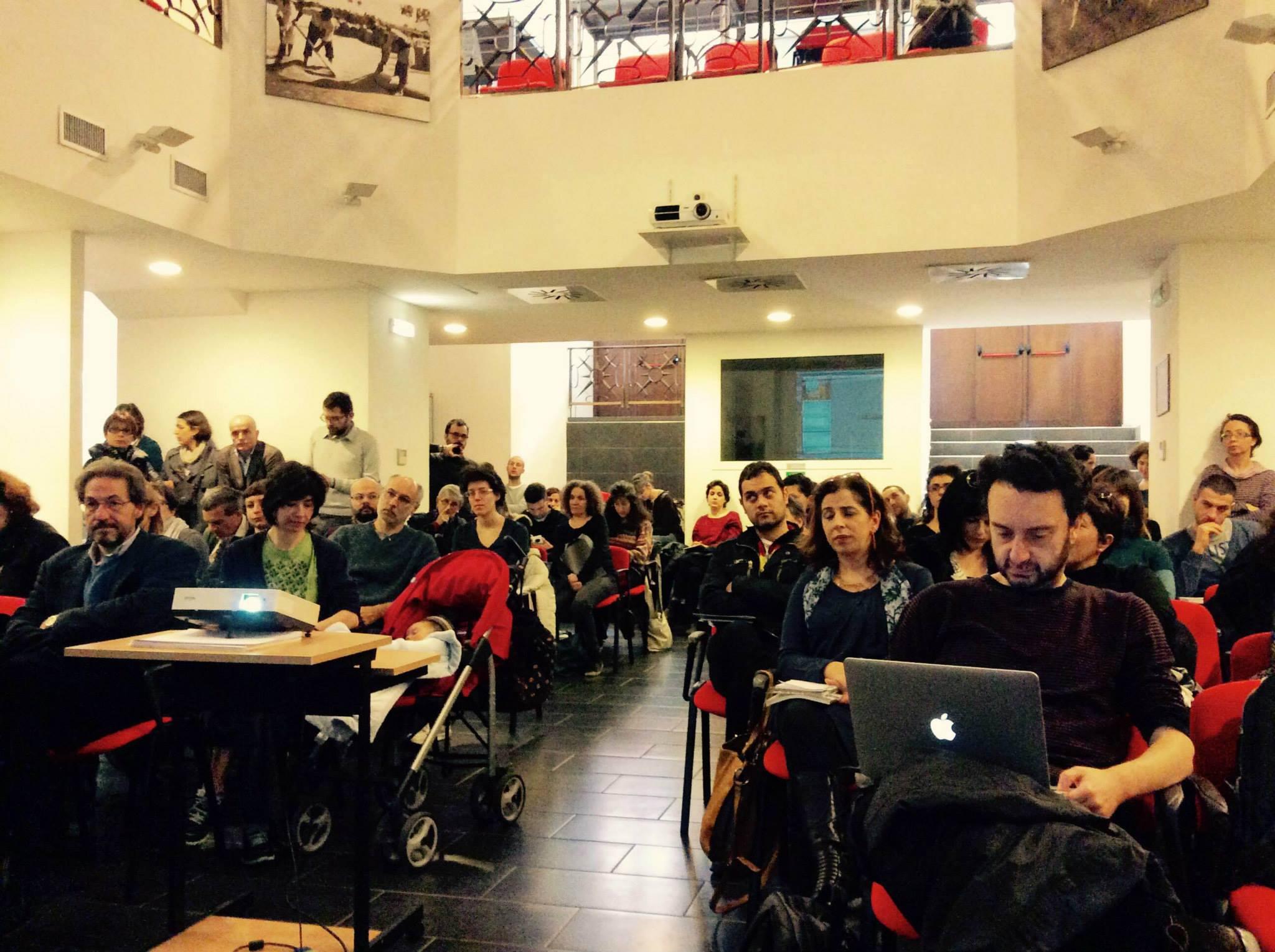 conferenza-seminari