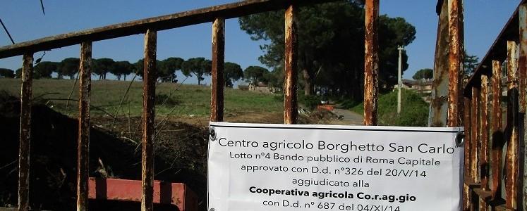 borghetto-new-747x580