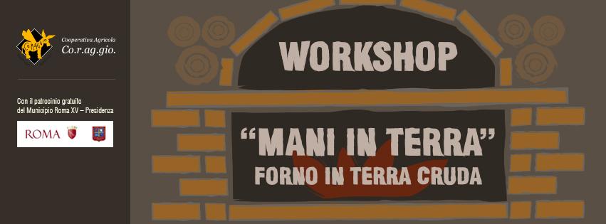 Forno-Facebook-2