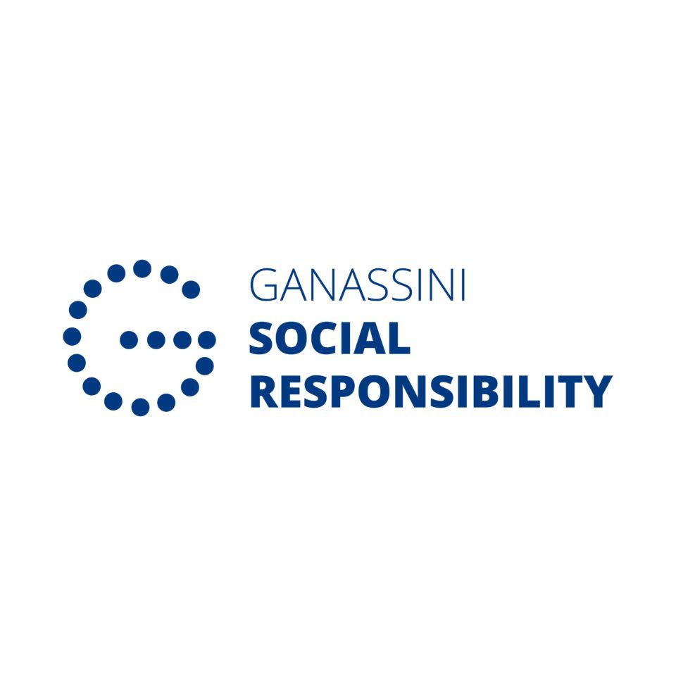 Ganassini_Social_Responsibility_blu e grigio-14